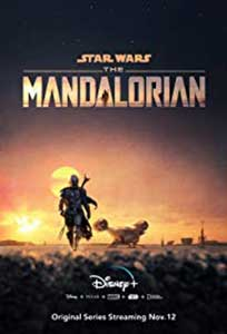 The Mandalorian (2019) Serial Online Subtitrat in Romana