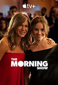 The Morning Show (2019) Serial Online Subtitrat in Romana