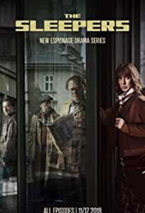 The Sleepers (2019) Serial Online Subtitrat in Romana