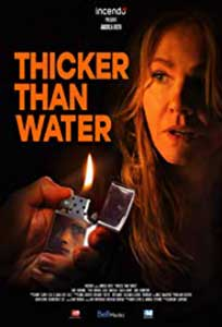 Thicker Than Water (2019) Online Subtitrat in Romana