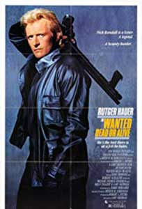 Wanted: Dead or Alive (1986) Online Subtitrat in Romana