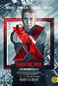 X - The eXploited (2018) Online Subtitrat in Romana