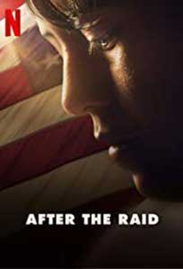 After the Raid (2019) Online Subtitrat in Romana
