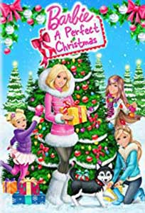 Barbie: A Perfect Christmas (2011) Online Subtitrat in Romana