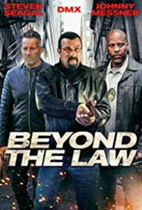 Beyond the Law (2019) Online Subtitrat in Romana