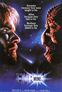 Enemy Mine (1985) Online Subtitrat in Romana