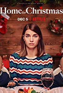 Home for Christmas (2019) Serial Online Subtitrat in Romana