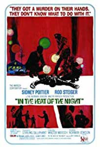 In the Heat of the Night (1967) Online Subtitrat in Romana