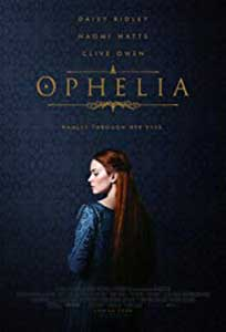 Ophelia (2018) Online Subtitrat in Romana in HD 1080p