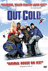 Out Cold (2001) Online Subtitrat in Romana in HD 1080p