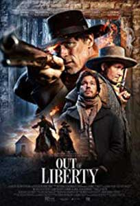 Out of Liberty (2019) Online Subtitrat in Romana in HD 1080p