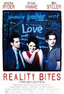 Reality Bites (1994) Online Subtitrat in Romana in HD 1080p