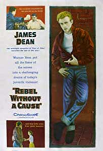 Rebel Without a Cause (1955) Online Subtitrat in Romana