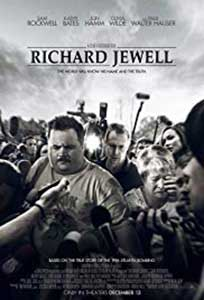 Richard Jewell (2019) Online Subtitrat in Romana