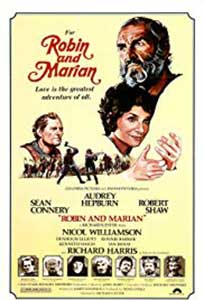Robin and Marian (1976) Online Subtitrat in Romana