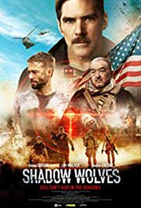 Shadow Wolves (2019) Online Subtitrat in Romana in HD 1080p
