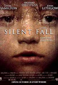 Silent Fall (1994) Online Subtitrat in Romana in HD 1080p