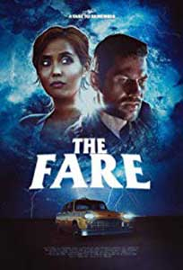 The Fare (2018) Online Subtitrat in Romana in HD 1080p