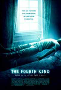 The Fourth Kind (2009) Online Subtitrat in Romana in HD 1080p