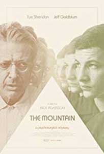 The Mountain (2018) Online Subtitrat in Romana in HD 1080p