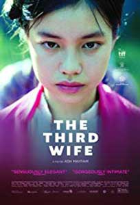 The Third Wife (2018) Online Subtitrat in Romana in HD 1080p