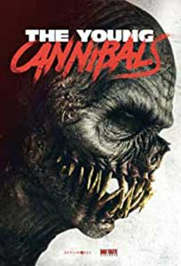 The Young Cannibals (2019) Online Subtitrat in Romana