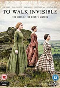 To Walk Invisible: The Brontë Sisters (2016) Online Subtitrat