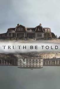 Truth Be Told (2019) Serial Online Subtitrat in Romana