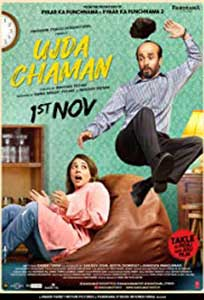 Ujda Chaman (2019) Film Indian Online Subtitrat in Romana