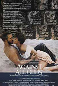 Against All Odds (1984) Online Subtitrat in Romana
