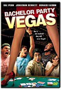 Bachelor Party Vegas (2006) Online Subtitrat in Romana