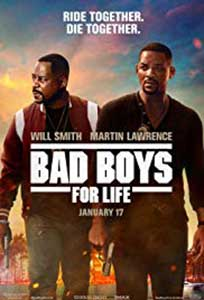 Bad Boys for Life (2020) Online Subtitrat in Romana