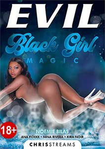 Black Girl Magic (2019) Film Erotic Online in HD 1080p