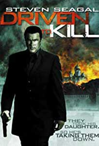 Driven to Kill (2009) Online Subtitrat in Romana in HD 1080p