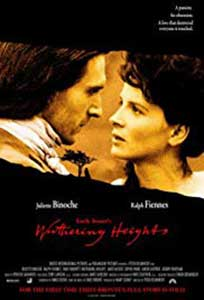 Emily Brontë's Wuthering Heights (1992) Online Subtitrat