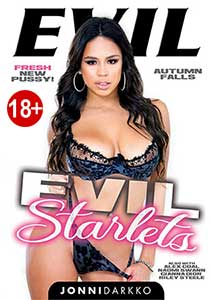 Evil Starlets (2019) Film Erotic Online in HD 1080p