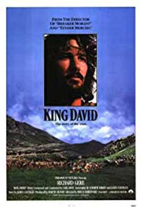 King David (1985) Online Subtitrat in Romana in HD 1080p