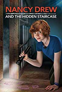 Nancy Drew and the Hidden Staircase (2019) Online Subtitrat