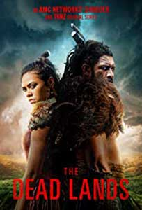 The Dead Lands (2020) Serial Online Subtitrat in Romana