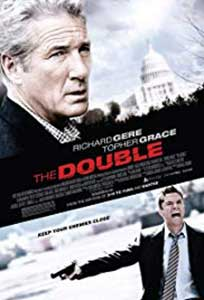 The Double (2011) Online Subtitrat in Romana in HD 1080p