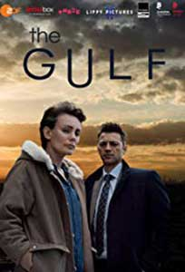 The Gulf (2019) Serial Online Subtitrat in Romana