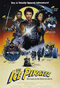 The Ice Pirates (1984) Online Subtitrat in Romana in HD 1080p