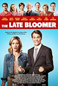The Late Bloomer (2016) Online Subtitrat in Romana