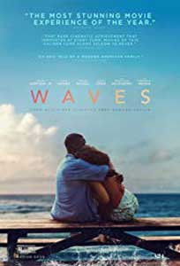Waves (2019) Online Subtitrat in Romana in HD 1080p