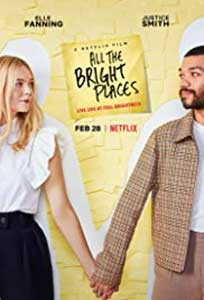 All the Bright Places (2020) Online Subtitrat in Romana