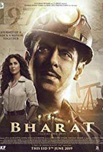 Bharat (2019) Film Indian Online Subtitrat in Romana