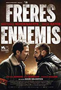 Close Enemies - Frères ennemis (2018) Online Subtitrat