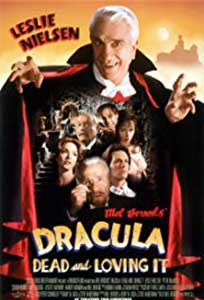 Dracula: Dead and Loving It (1995) Online Subtitrat in Romana