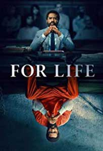 For Life (2020) Serial Online Subtitrat in Romana