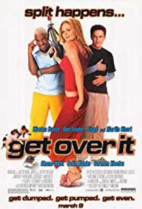 Get Over It (2001) Online Subtitrat in Romana in HD 1080p